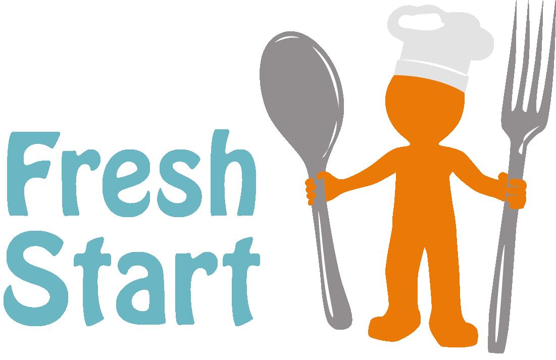 Fresh Start Catering